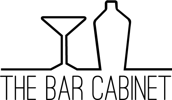 The Bar Cabinet