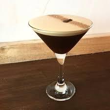Espresso Martini Recipe Tips Tricks Fun Facts Tools The